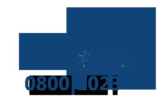 Bel ons gratis als u ons nodig hebt!